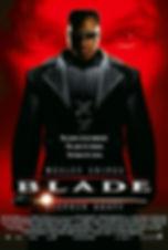 Blade (1998).jpg