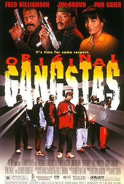 Original Gangstas (1996).jpg