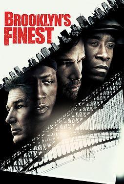 Brooklyn's Finest (2009).jpg