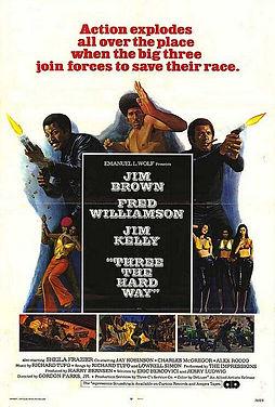 Three the Hard Way (1974).jpg