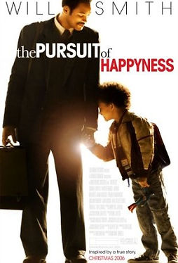 Pursuit of Happyness.jpg