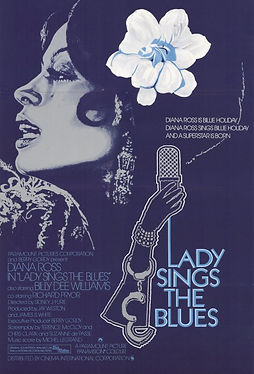 Lady Sings the Blues.jpg