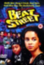 Beat Street (1984)_2.jpg