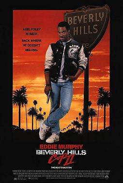 Beverly Hills Cop II (1987).jpg