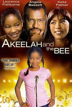 Akeelah and the Bee.jpg