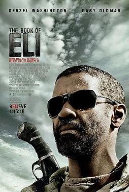 Book of Eli (2010).jpg