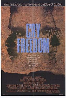 Cry Freedom (2007).jpg