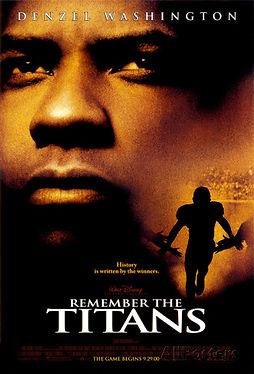 Remember the Titans (2000).jpg