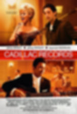 Cadillac Records (2008).jpg