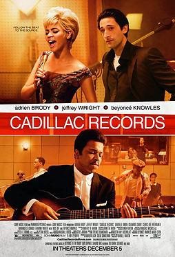 Cadillac Records (2008).jpg