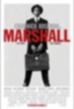 Marshall 2017.jpg