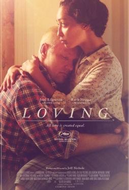 Loving (2016).jpeg
