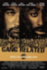 Gang Related (1997).jpg