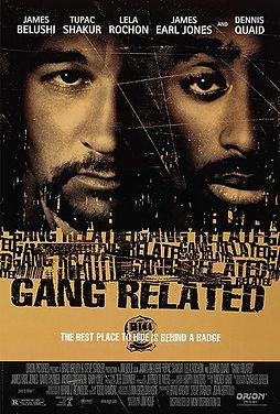 Gang Related (1997).jpg