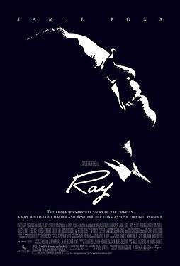 Ray (2004).jpg
