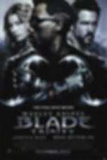 Blade Trinity (2004).jpg