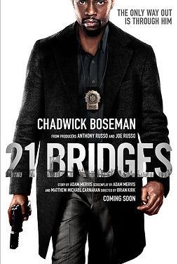 21 Bridges (2019) poster.jpg