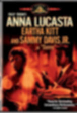 Anna Lucasta (1958).jpg