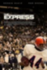 The Express (2008).jpg
