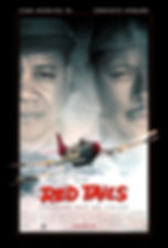 Red Tails (2012).jpg