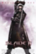 Blade II (2002).jpg