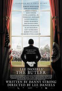The Butler (2013).jpg