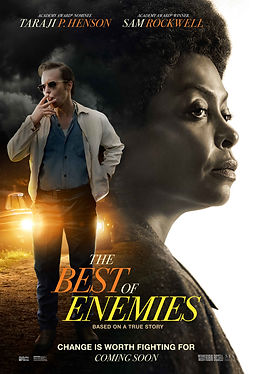 best of enemies poster.jpg