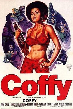 Coffy (1973).jpg