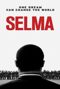 selma-poster.jpg