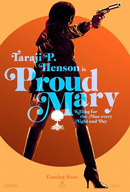 Proud-Mary-Poster.png