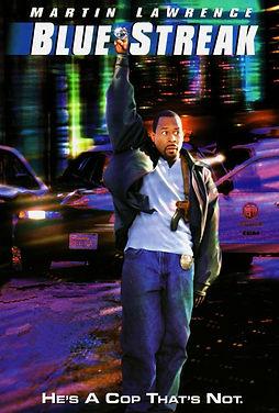 Blue Streak (1999).jpg