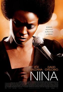 Nina (2016).jpg