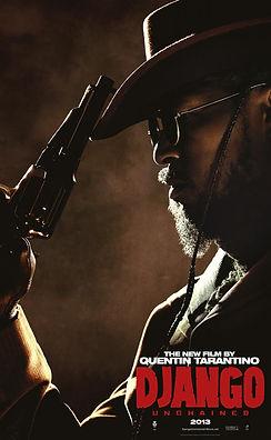 Django Unchained.jpg