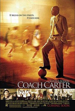 Coach Carter.jpg