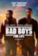 Bad Boys for Life (2020) Poster.jpg