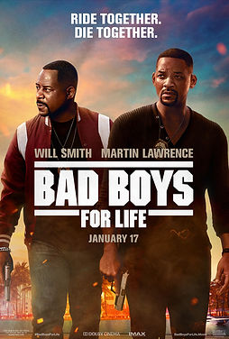 Bad Boys for Life (2020) Poster.jpg