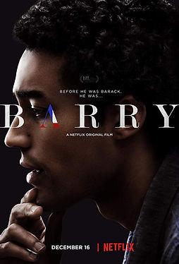 Barry (2016).jpg