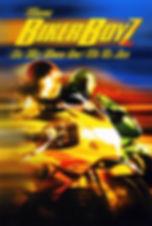 Biker Boyz (2003).jpg