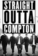 Straight Outta Compton.jpg