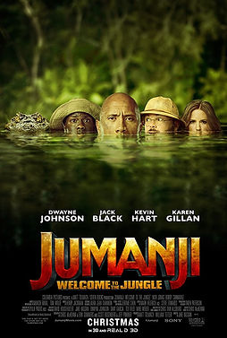 Jumanji 2 Welcome to the Jungle (2017).j