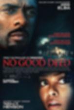 No Good Deed (2014).jpg