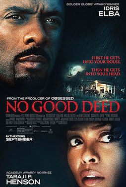 No Good Deed (2014).jpg