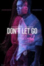 Don't_Let_Go_2019_film_poster.jpg