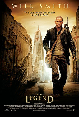 2-I Am Legend.jpg