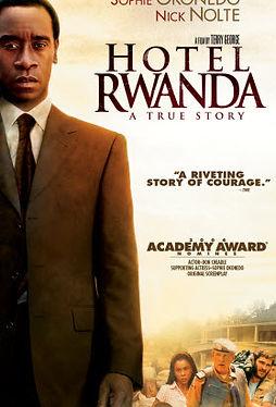 Hotel Rwanda.jpg