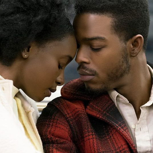 If Beale Street Could Talk_prod still.jp