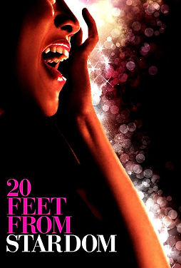 20 Feet From Stardom (2013).jpg