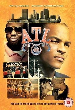 ATL (2006).jpg