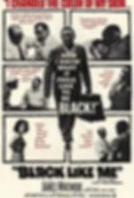 Black Like Me (1964) 2.jpg
