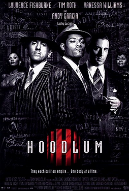 Hoodlum.png